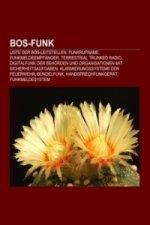 BOS-Funk