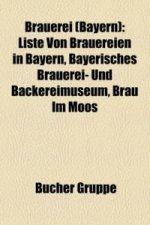Brauerei (Bayern)