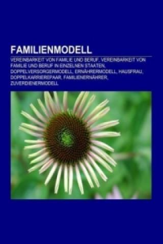 Familienmodell