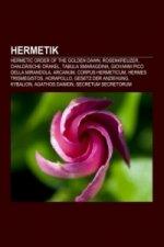 Hermetik