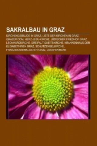 Sakralbau in Graz