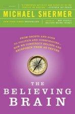 Believing Brain