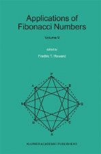 Applications of Fibonacci Numbers. Vol.9