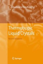 Thermotropic Liquid Crystals