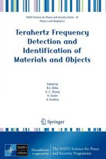 Terahertz Frequency Detection and Identification of Materials and Objects