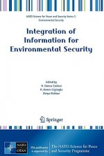 Integration of Information for Environmental Security