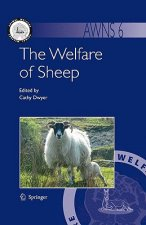 The Welfare of Sheep