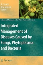 Integrated Management of Diseases Caused by Fungi, Phytoplasma and Bacteria