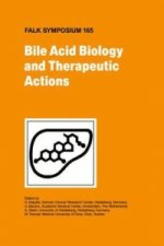 Bile Acid Biology and Therapeutic Actions