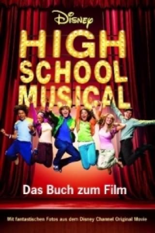 High School Musical. Tl.1