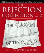The Rejection Collection. Vol.2