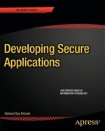 Developing Secure Applications