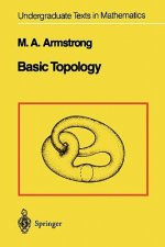 Basic Topology
