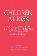 Children at Risk