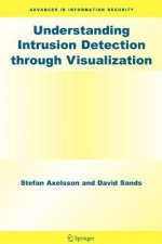 Understanding Intrusion Detection through Visualization