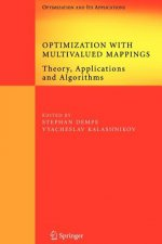 Optimization with Multivalued Mappings