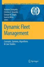 Dynamic Fleet Management