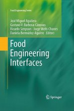 Food Engineering at Interfaces