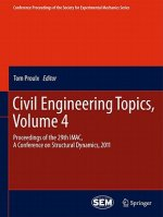 Civil Engineering Topics, Volume 4. Vol.4