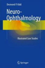50 Illustrated Cases in Neuro-ophthalmology