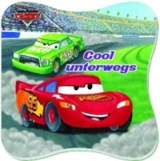 Cars, Cool unterwegs