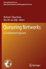 Queueing Networks