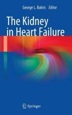 Kidney in Heart Failure