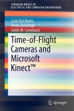 Time-of-Flight Cameras and Microsoft Kinect