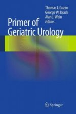 Primer of Geriatric Urology
