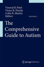 Comprehensive Guide to Autism