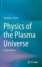 Physics of the Plasma Universe