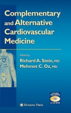 Complementary and Alternative Cardiovascular Medicine
