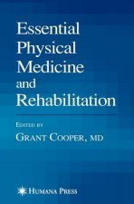 Essential Physical Medicine and Rehabilitation