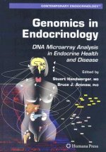 Genomics in Endocrinology