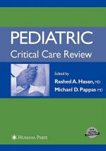 Pediatric Critical Care Review