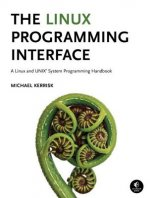 Linux Programming Interface