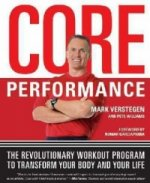 Core Performance, English edition
