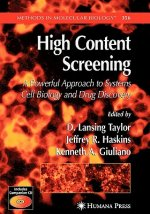High Content Screening