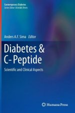 Diabetes & C-Peptide