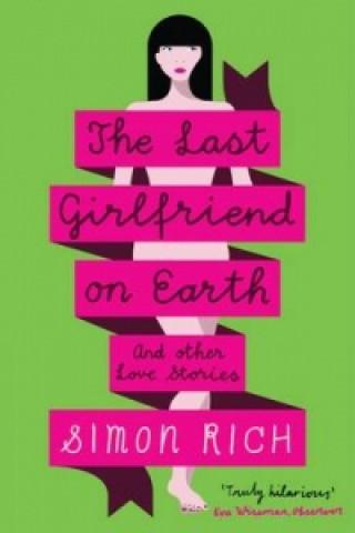 Last Girlfriend on Earth
