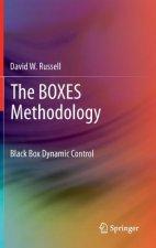 BOXES Methodology