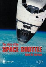 Story of the Space Shuttle