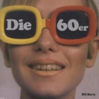 Die 60er. The 60s
