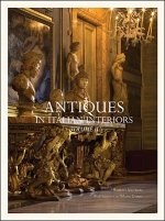 Antiques in Italian Interiors. Vol.2