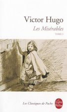Les Miserables. Vol.1