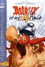 Asterix - Asterix et ses Amis