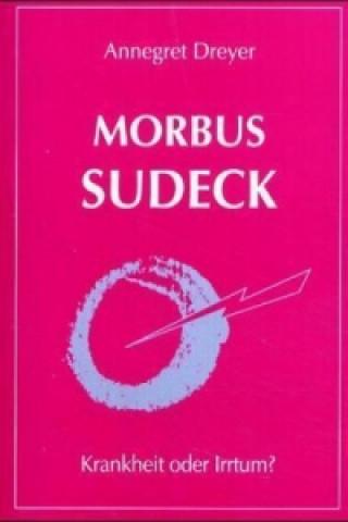 Morbus Sudeck