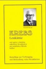 Krebs, Leukämie