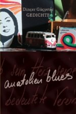 anatolien blues