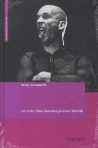 Aids in Literatur, Theater und Film
